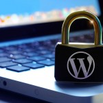"Debunking the ""WordPress Is Unsecure"" Myth"