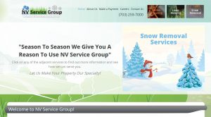 Home Nv Service Group Lawn Care Gutter Cleaning Snow Removal 300x166